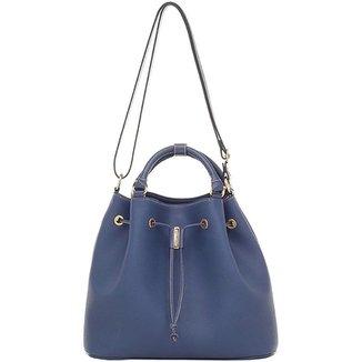 Smart Bag - Compre Smart Bag Agora  8ea694ee5eb
