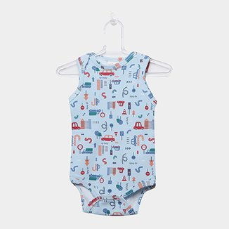 56fd526c86 Body Infantil Up Baby Urbano Menino
