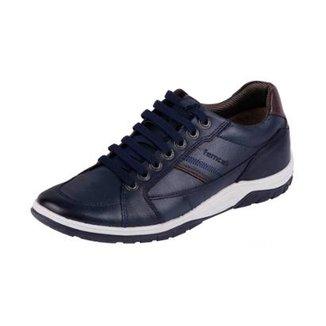 3518f3c36 Sapatênis e Calçados Ferricelli em Oferta | Zattini