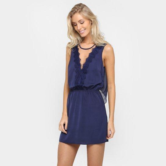 2be118bee Vestido Colcci - Compre Agora | Zattini