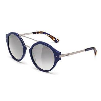 42aaaae296bbd Óculos de Sol Colcci C0024 Feminino