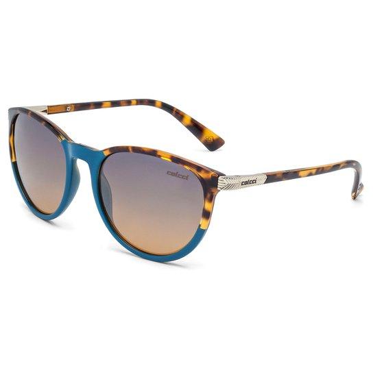 Óculos de Sol Colcci Donna Feminino - Compre Agora   Zattini 4714814f18