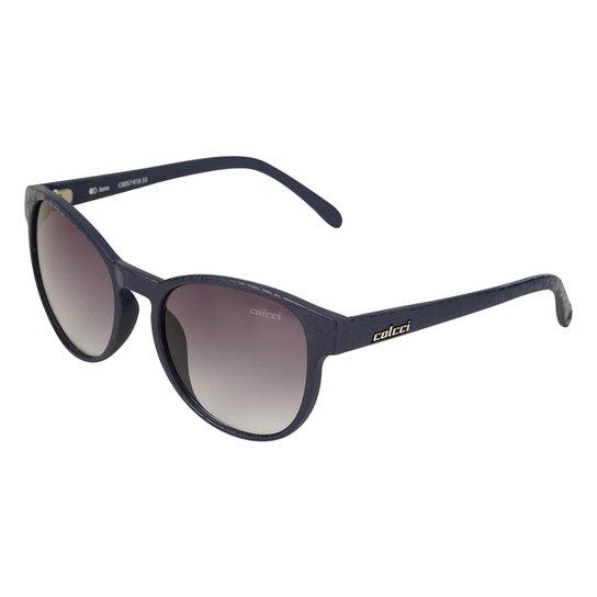 bac4783226db0 Óculos de Sol Colcci C0057K1633 com Lente Degradê Masculino - Compre ...