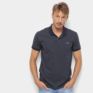 2f410915f Camisas-Polo Colcci - Ótimos Preços