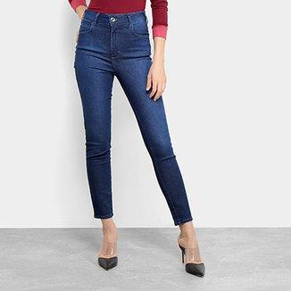 84f1d008e Calça Jeans Karen Colcci Feminino