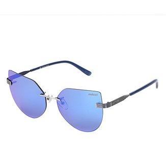 9cd103118 Óculos de Sol Colcci C0114 Feminino