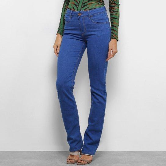 Calça Jeans Forum Marisa Slim Feminina - Compre Agora  5dcb9493aaa
