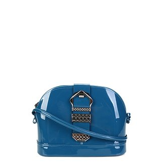 29467f114e Bolsa Petite Jolie Mind Bag-J.Lastic Feminino