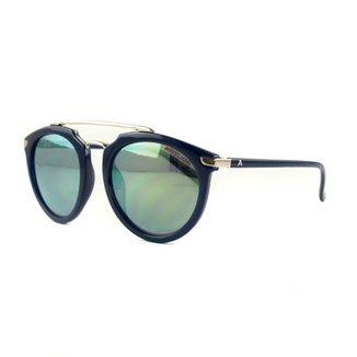 455df9677 Moda Masculina - Roupas, Calçados e Acessórios | Zattini