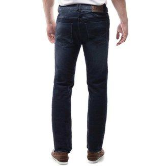 161628d06e0 Calça Z-32 Slim Fit Masculina