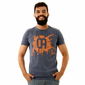 0b16074107 Camiseta Oitavo Ato Masculina
