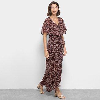 cef4428fd Vestidos Femininos - Ótimos Preços | Zattini