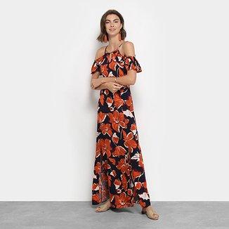 149e6ba630 Vestidos Femininos - Vestidos de Verão 2018 | Zattini