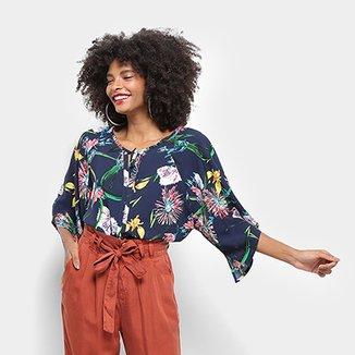 7b4ca9ba6335 Blusas Femininas - Compre Blusinhas da Moda | Zattini
