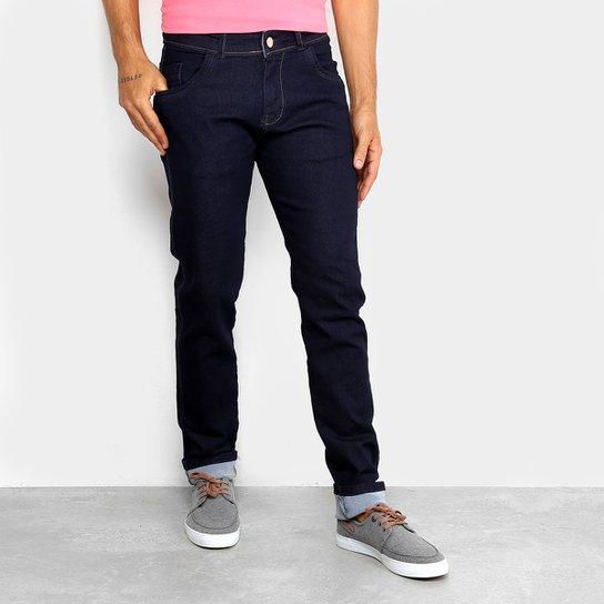 Calça Jeans Coffee MASCULINO DESTROYED SKINNY 972 B - Azul - Compre ... 32cf930760401