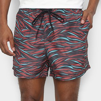 Bermuda MCD Lazys Waves - Masculina 2be5ffdf1a5