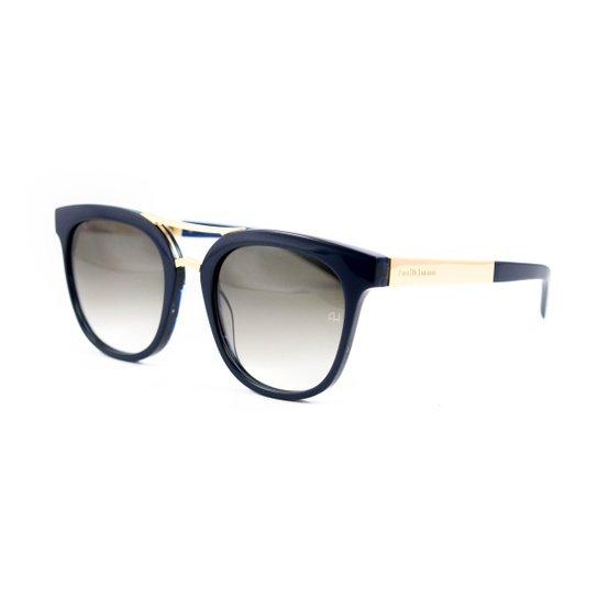 Óculos Ana Hickmann De Sol - Compre Agora   Zattini 6034fc18e0