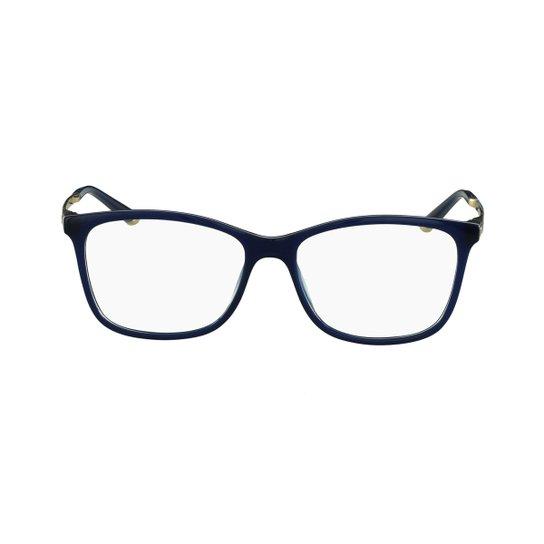 Óculos de Grau Ana Hickmann - Compre Agora   Zattini c7dfa11207