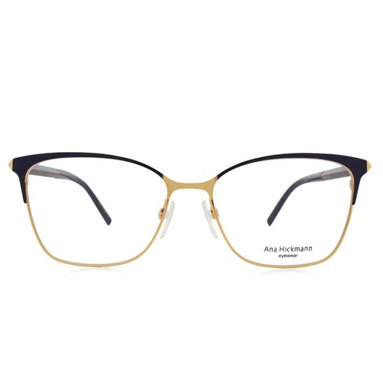731c69c7c Óculos de Grau Ana Hickmann Feminino | Zattini