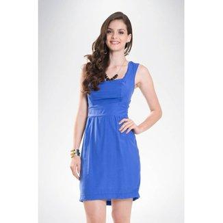 57b8969fd Compre Vestido Online   Zattini