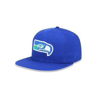 fd89af331c Boné 950 Original Fit Seattle Seahawks NFL New Era