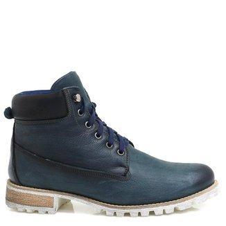 01eb92c524 Botas Zariff Shoes Masculino - Calçados   Zattini