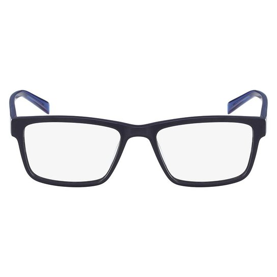 bc602c6e97b90 Armação Óculos de Grau Nautica N8126 414 53 - Compre Agora