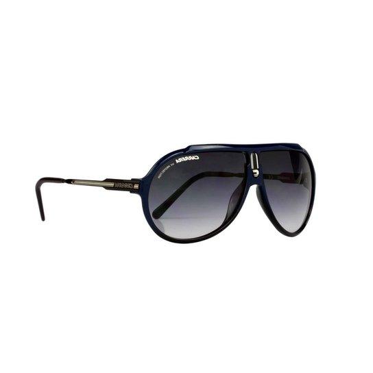 a641d02b5 Óculos de Sol Carrera 100% Proteção UV Lentes | Zattini