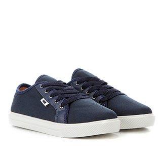 7fb3a6461 Moda para Meninos - Roupas, Calçados e Acessórios | Zattini