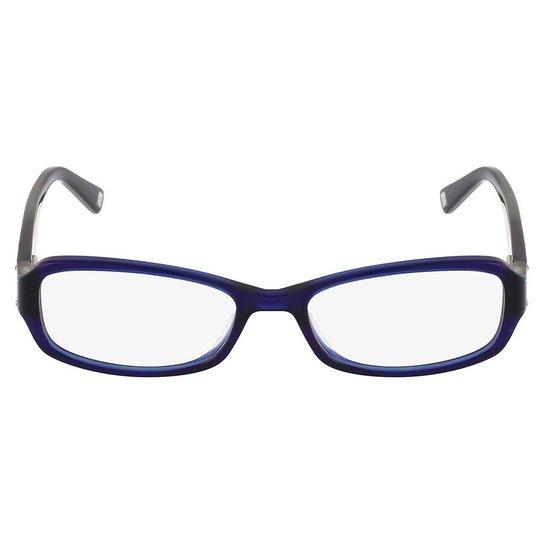 3545416e65cbb Armação Óculos de Grau Nine West NW5061 410 51 - Compre Agora