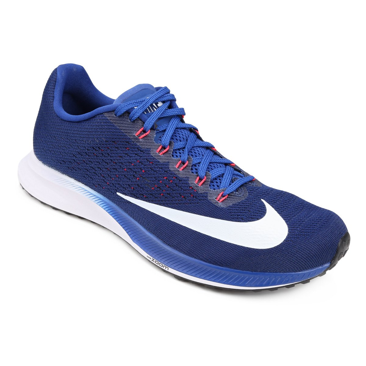 59d66c3256 Tênis Nike Air Zoom Elite 10 Masculino