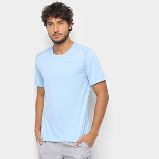 Camisetas Masculinas - Ótimos Preços  9924d2e3684