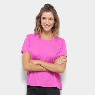 46ef34fcdef4b Camisetas e Artigos Esportivos Femininos | Zattini