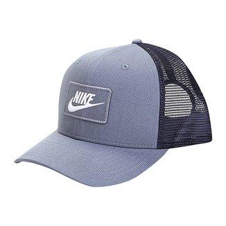 b0b0482c51 Boné Aba Curva Nike NSW CLC99