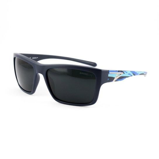 ... Óculos Speedo De Sol Canoeing - Compre Agora Zattini 0705623412c8c8  Óculos  Bulget ... 23767570a9