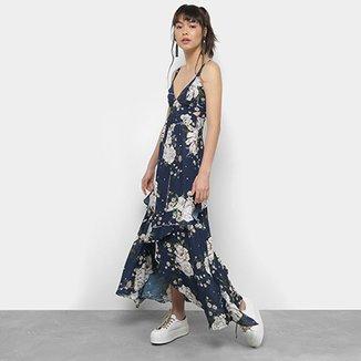 498a41309d6 Vestidos Femininos - Ótimos Preços | Zattini