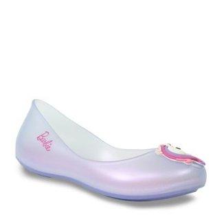 fdaf5ea6cb Compre Barbie E As Sapatilhas Magicas Online
