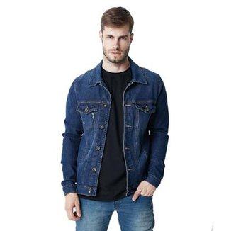 Jaquetas e Casacos Masculinos - Ótimos Preços  a69f16c70d630