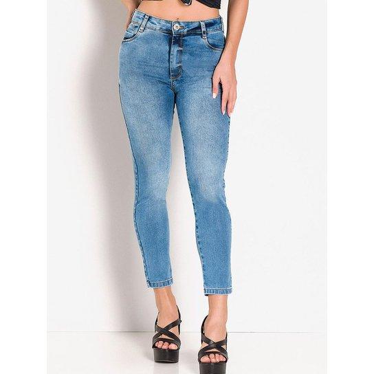 67e5e7dd9 Calça Naguchi Legging Bella - Compre Agora
