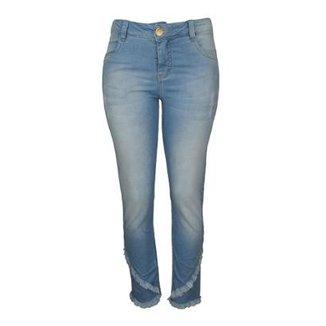 8e03271db Moda Feminina - Roupas, Calçados e Acessórios   Zattini