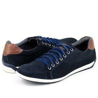 d9db0319e07f6 Tchwm Shoes - Compre com os Melhores Preços   Zattini