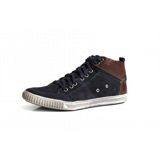 ec3c628263 Sapatênis Tchwm Shoes Masculino - Calçados