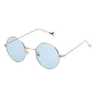 de0eb7e91 Óculos de Sol Marielas Cardi JT066 Feminino
