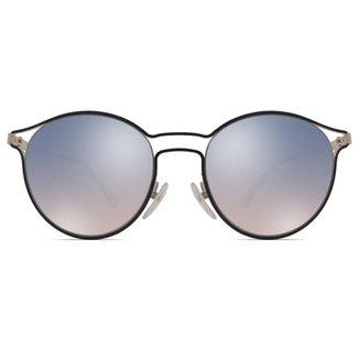 ... Óculos Feminino,  72bba178f50 Óculos Escuros - Várias Marcas, Comprar  Online Zattini  1a859cff561 Óculos de Sol Prada ... 43d378e293