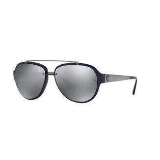 84cffd7fd8610 Óculos Escuros - Várias Marcas
