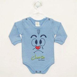 Bebê Menino - Fraldas e Acessórios  072f9c66895