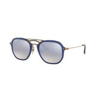 2f44614dd8058 Compre Oculos de Sol Online