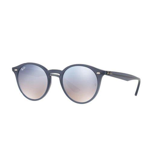 c25ae625ecdfd Óculos de Sol Ray-Ban RB2180 - Compre Agora   Zattini