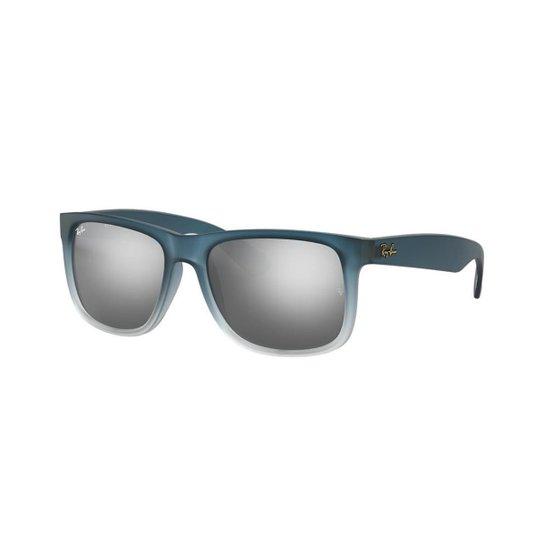 e8d8400db Óculos de Sol Ray-Ban RB4165 Justin   Zattini