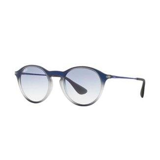 9cd76d06a Óculos de Sol Ray-Ban RB4243 Feminino
